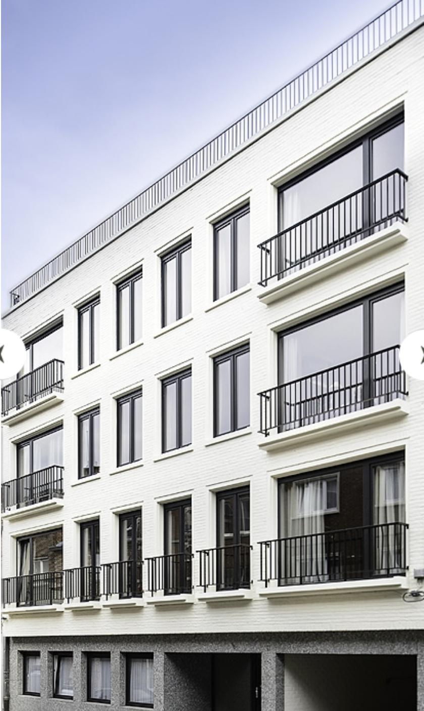 Residentie Monte domus   Ace Invest
